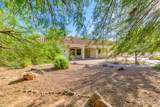 14030 Ocotillo Road - Photo 66