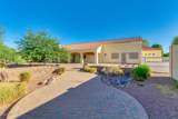 14030 Ocotillo Road - Photo 67