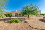 14030 Ocotillo Road - Photo 69