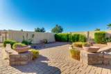 14030 Ocotillo Road - Photo 70