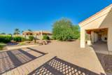 14030 Ocotillo Road - Photo 73
