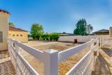 14030 Ocotillo Road - Photo 74
