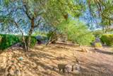 14030 Ocotillo Road - Photo 75