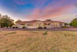 14030 Ocotillo Road - Photo 8