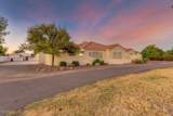 14030 Ocotillo Road - Photo 9