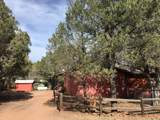 2408 Bulla Drive - Photo 1