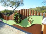 14630 Sierra Alegre Court - Photo 5