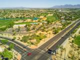 14404 Desert Flower Drive - Photo 29