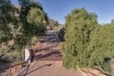 5600 Saguaro Road - Photo 11