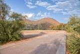 5600 Saguaro Road - Photo 12