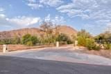 5600 Saguaro Road - Photo 13