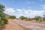 5600 Saguaro Road - Photo 15