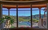 15504 Firerock Country Club Drive - Photo 19