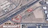 0 Lot 9 Airport Commercenter Center - Photo 2