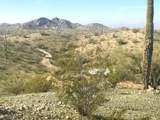 2272X Eagle Mountain Road - Photo 2