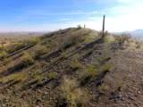 2272X Eagle Mountain Road - Photo 5