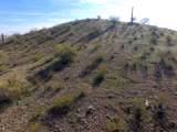 2272X Eagle Mountain Road - Photo 8
