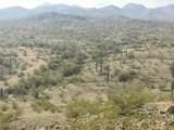 227XX Eagle Mountain Road - Photo 1