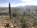 227XX Eagle Mountain Road - Photo 3