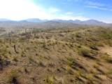 227XX Eagle Mountain Road - Photo 6
