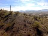 227XX Eagle Mountain Road - Photo 7