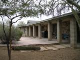 5601 Yucca Road - Photo 116