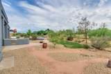 14338 Desert Vista Trail - Photo 55