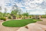 14338 Desert Vista Trail - Photo 60