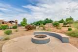 14338 Desert Vista Trail - Photo 61