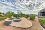 14338 Desert Vista Trail - Photo 62