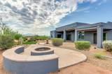 14338 Desert Vista Trail - Photo 63
