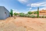 14338 Desert Vista Trail - Photo 65