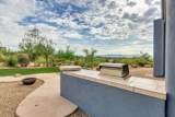 14338 Desert Vista Trail - Photo 67