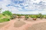 14338 Desert Vista Trail - Photo 70