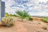 14338 Desert Vista Trail - Photo 71
