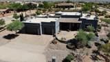 14338 Desert Vista Trail - Photo 73
