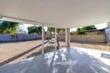 4527 Montecito Avenue - Photo 13