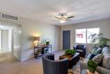 4527 Montecito Avenue - Photo 3