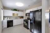 4527 Montecito Avenue - Photo 4