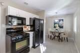 4527 Montecito Avenue - Photo 5