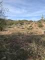 14905 Zapata Drive - Photo 2