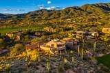 9927 Chiricahua Pass - Photo 49