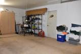 14933 Country Club Way - Photo 40