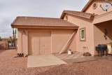 14933 Country Club Way - Photo 47