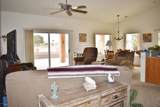 14933 Country Club Way - Photo 7