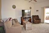 14933 Country Club Way - Photo 8