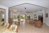 12357 Hedge Hog Place - Photo 12