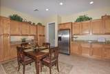 12357 Hedge Hog Place - Photo 14
