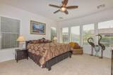 12357 Hedge Hog Place - Photo 15