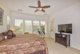 12357 Hedge Hog Place - Photo 16